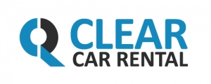 Clear Car Rental Pvt Ltd